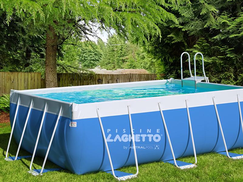 acqualab_piscine-laghetto_linea-classic-03