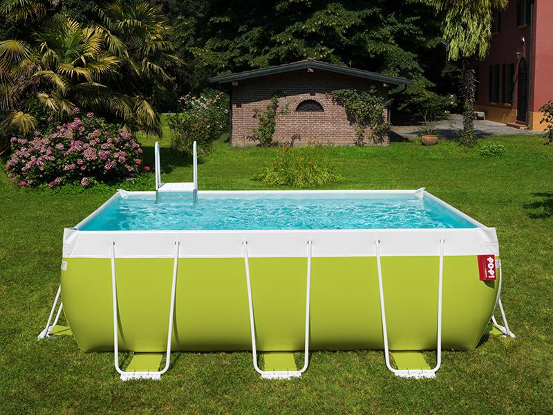 acqualab_piscine-laghetto-fuori-terra_pop-03
