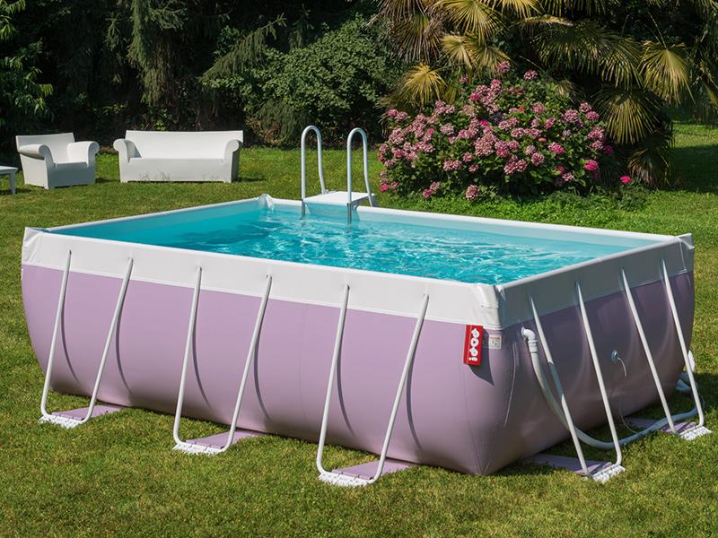 acqualab_piscine-laghetto-fuori-terra_linea-pop-02