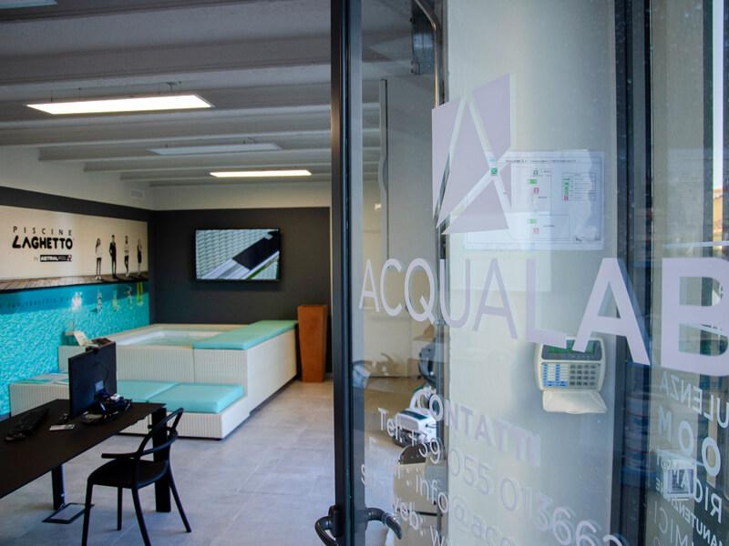 acqualab_showroom-03