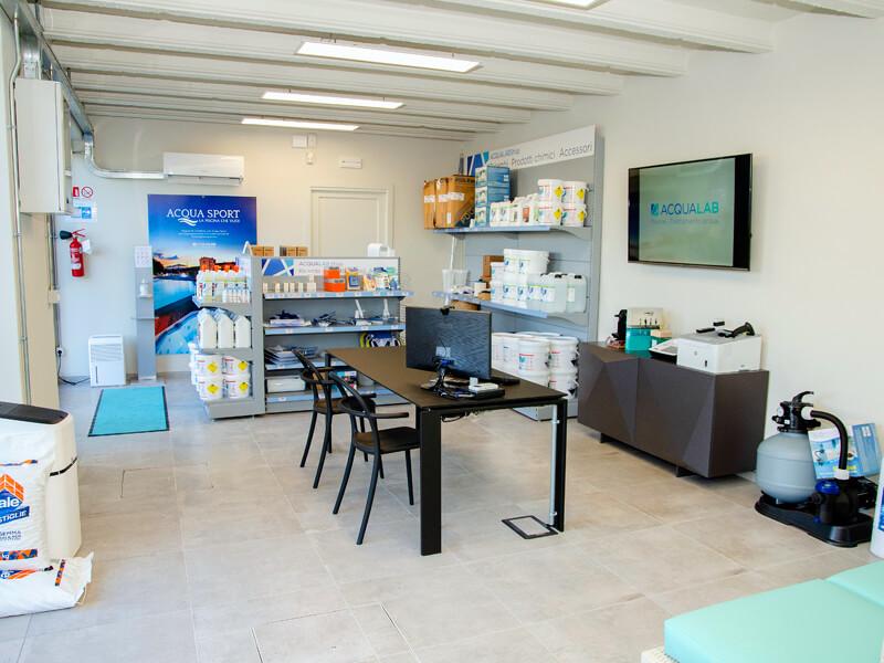 acqualab_showroom-05