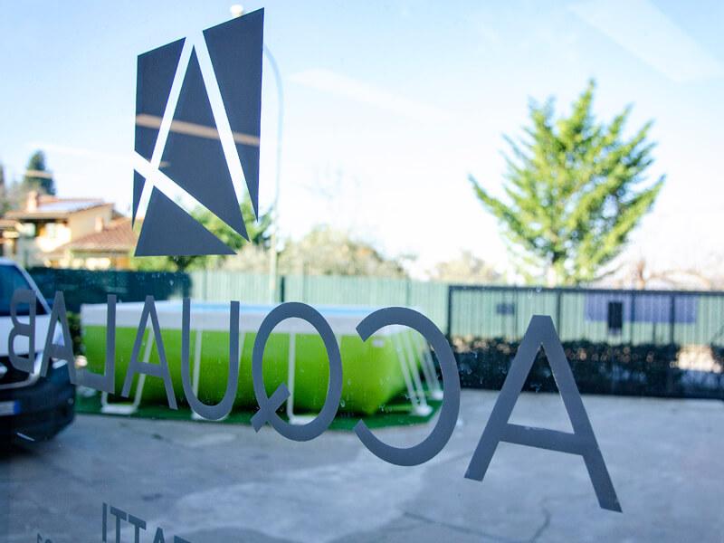 acqualab_showroom-06
