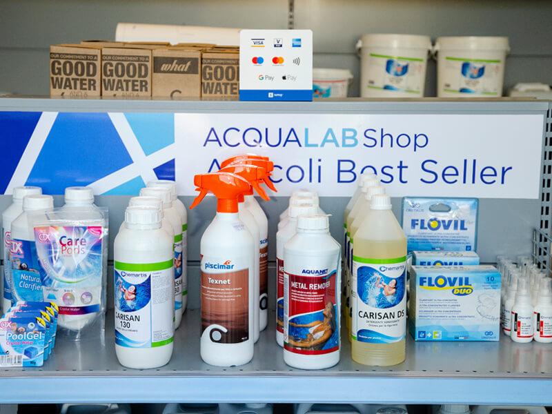 acqualab_showroom-09